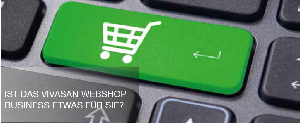 Is Vivasan online store right for you?
