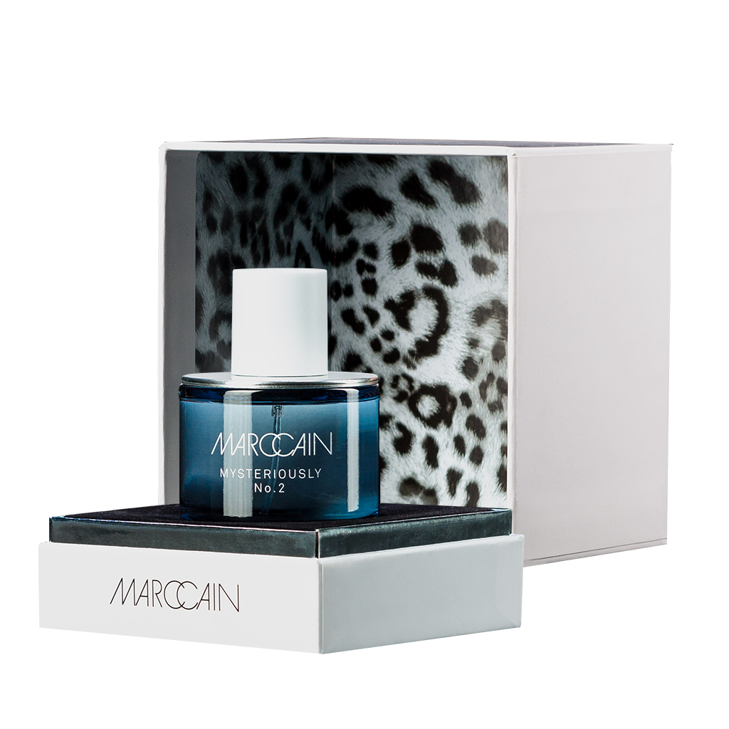 M 09_marccain_parfum_2nabor.png