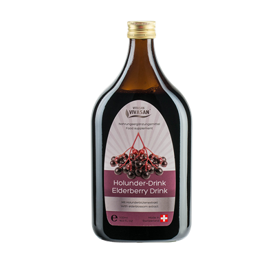 D 203_elderberry_drink.png